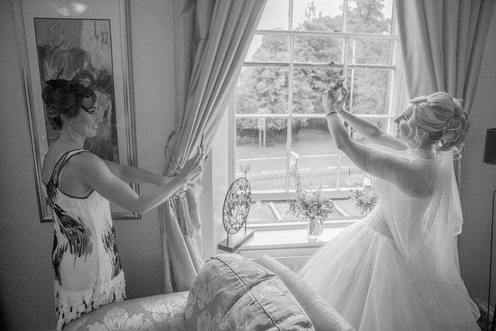 Kate & Matty, Bannatynes Hotel, Darlington, 2_6_17_070.jpg