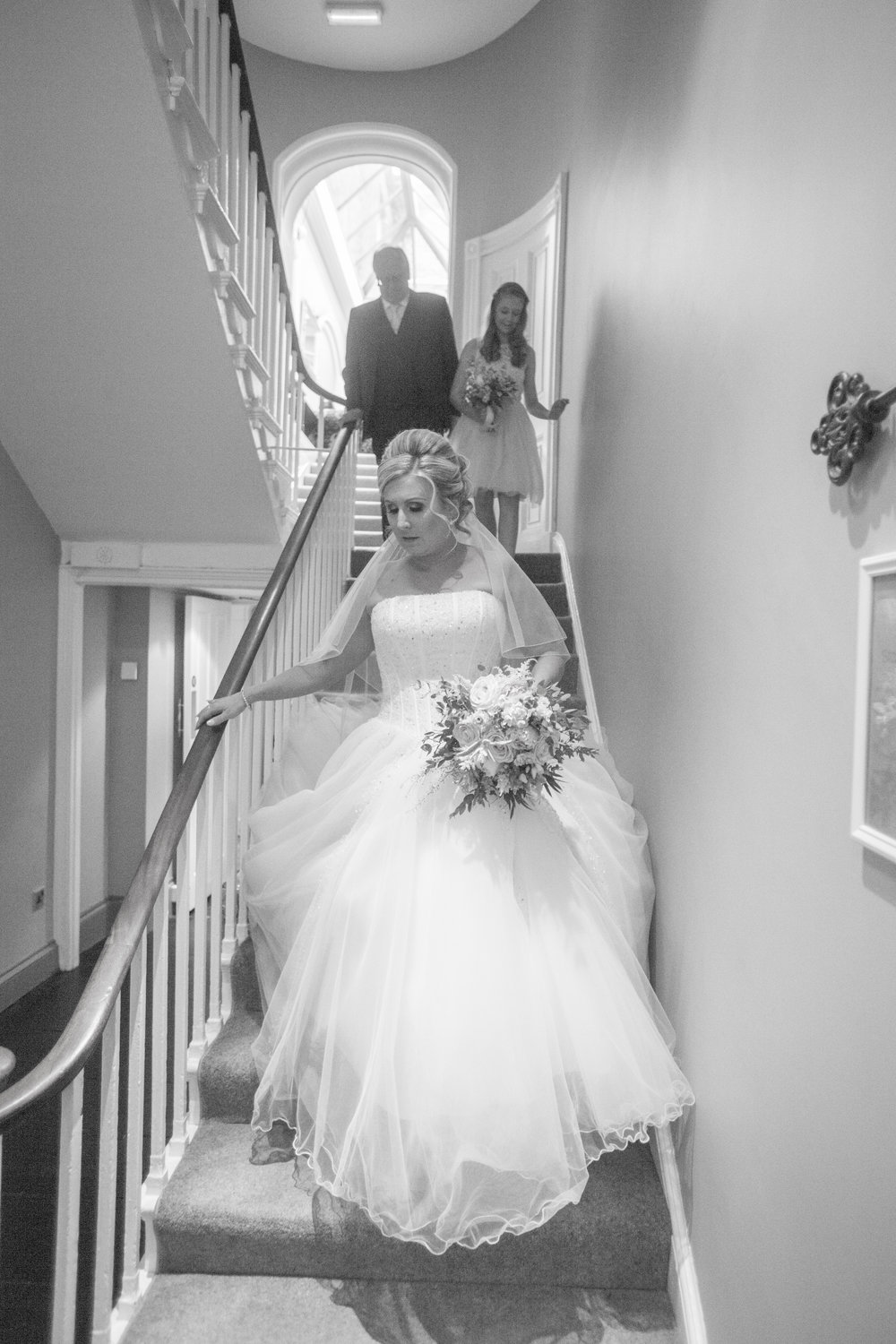Kate & Matty, Bannatynes Hotel, Darlington, 2_6_17_130.jpg