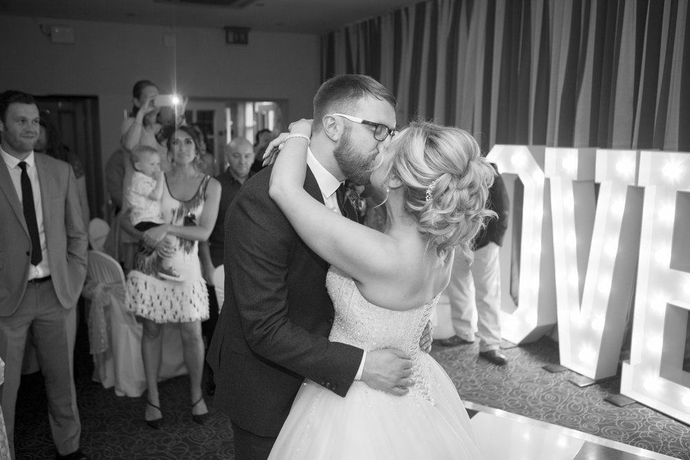 Kate & Matty, Bannatynes Hotel, Darlington, 2_6_17_550.jpg
