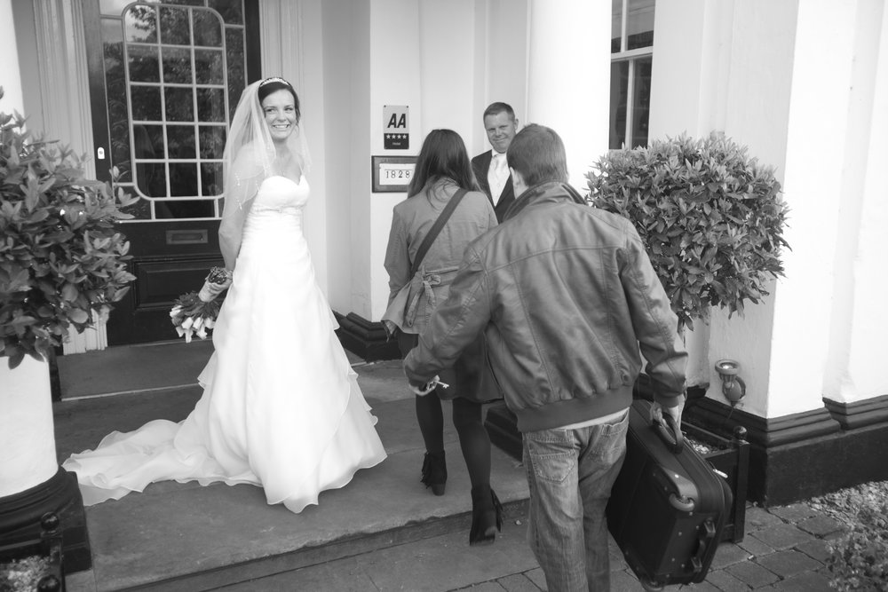 Kelly & Matthew, Bannatynes Hotel, Darlington, 24_8_14_0239.jpg