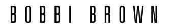 bobbi-logo.jpg