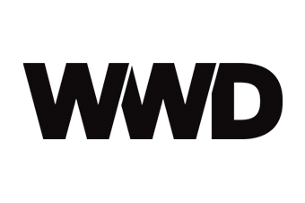 wwd_logo_22.jpeg