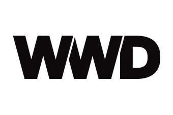 wwd_logo_22.jpeg