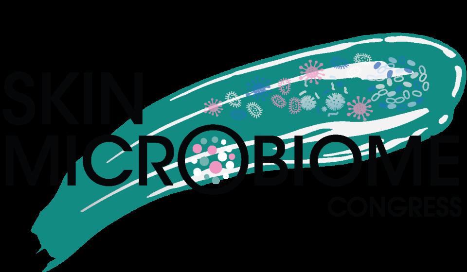 skinmicrobiomecongresscalogo_2nd.png
