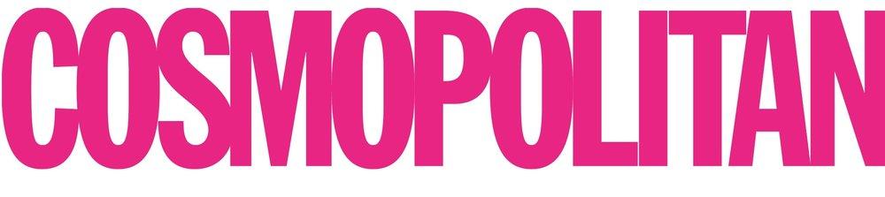Cosmopolitan-logo-high-res_0-1.jpg