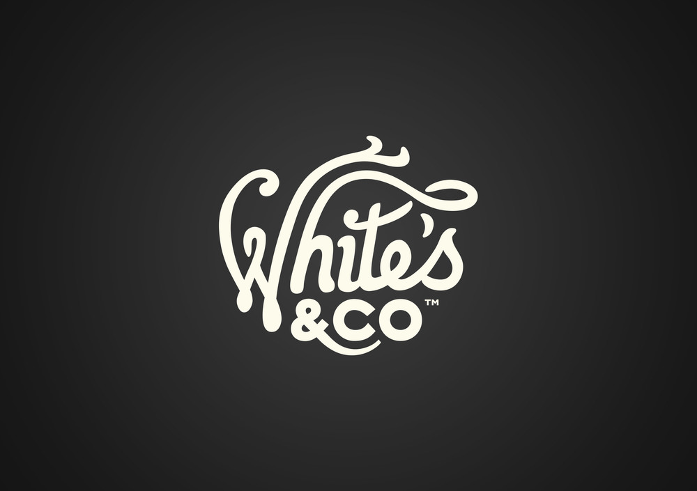 whites-logo.jpg