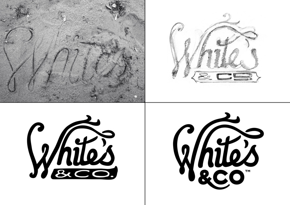 whites-logo-development.jpg