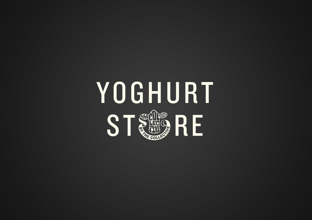 whites-yoghurt-store-text.jpg