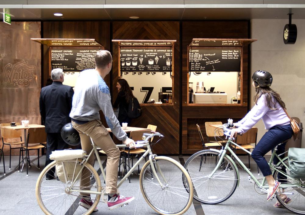whites-store-front.jpg