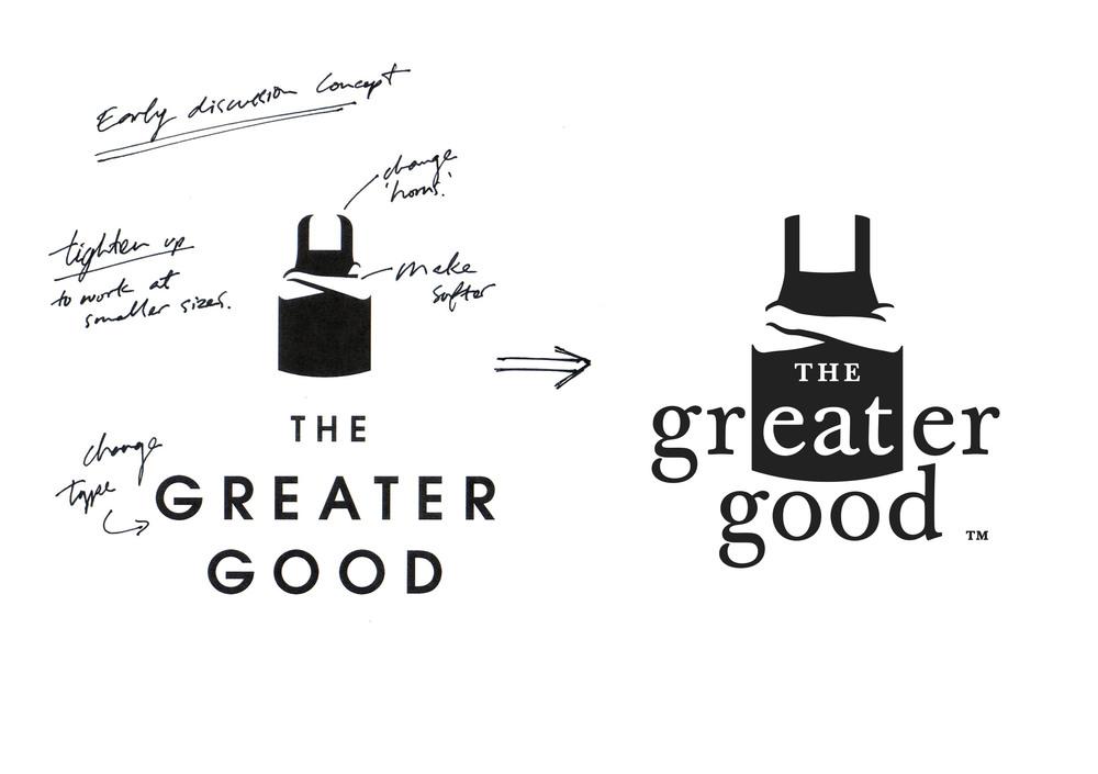 tgg-logo-refinement.jpg