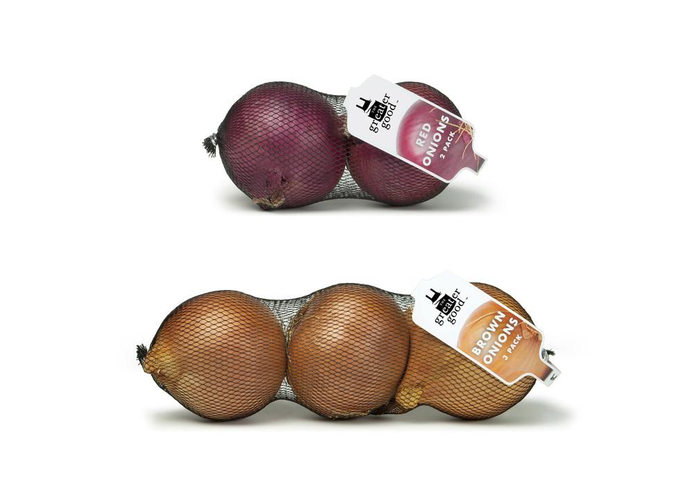 tgg-onions.jpg