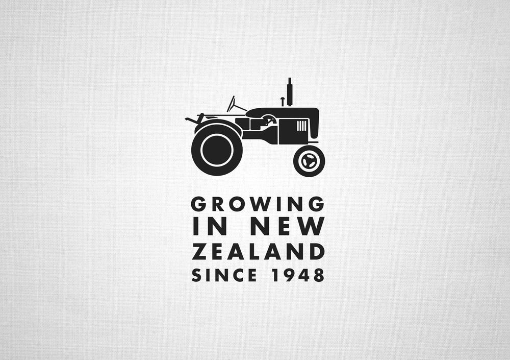 tgg-tractor-device.jpg