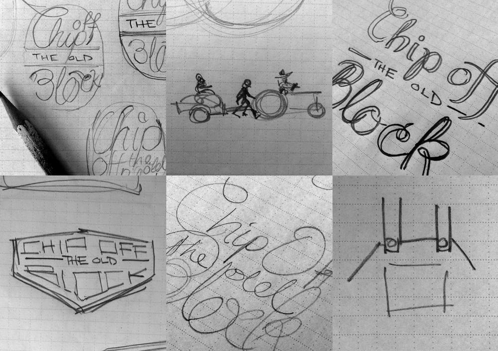 cotob-sketches.jpg