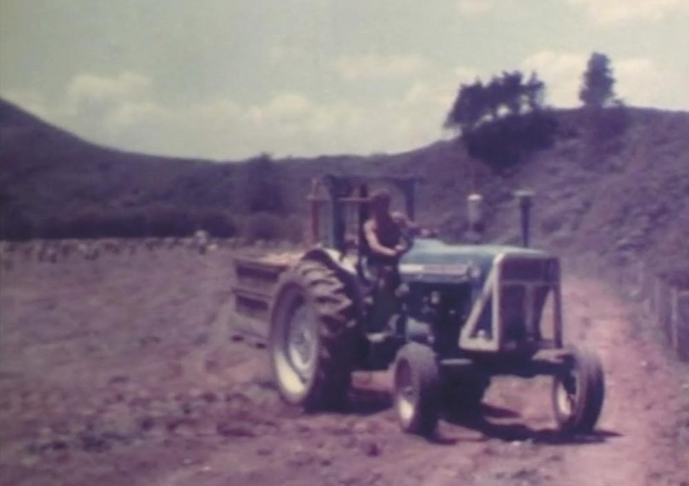 cotob-tractor-photo.jpg
