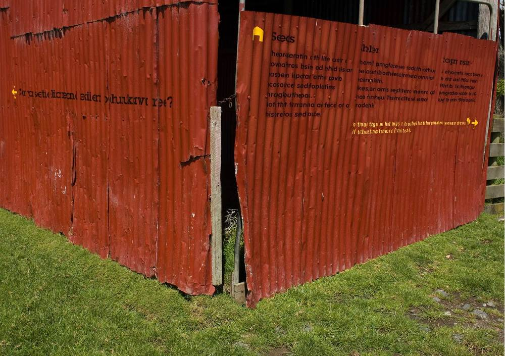 corner-of-shed.jpg
