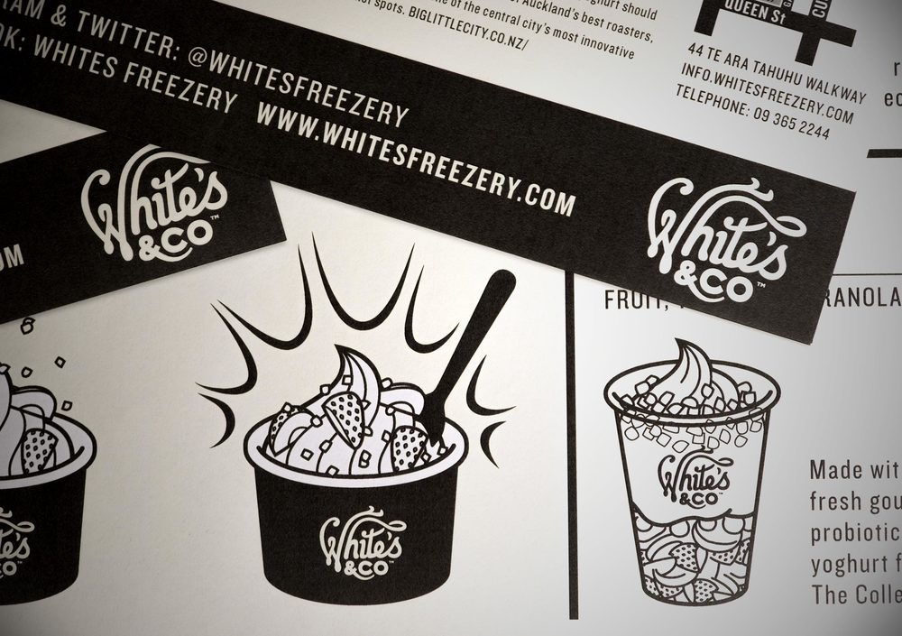 whites-flyers.jpg