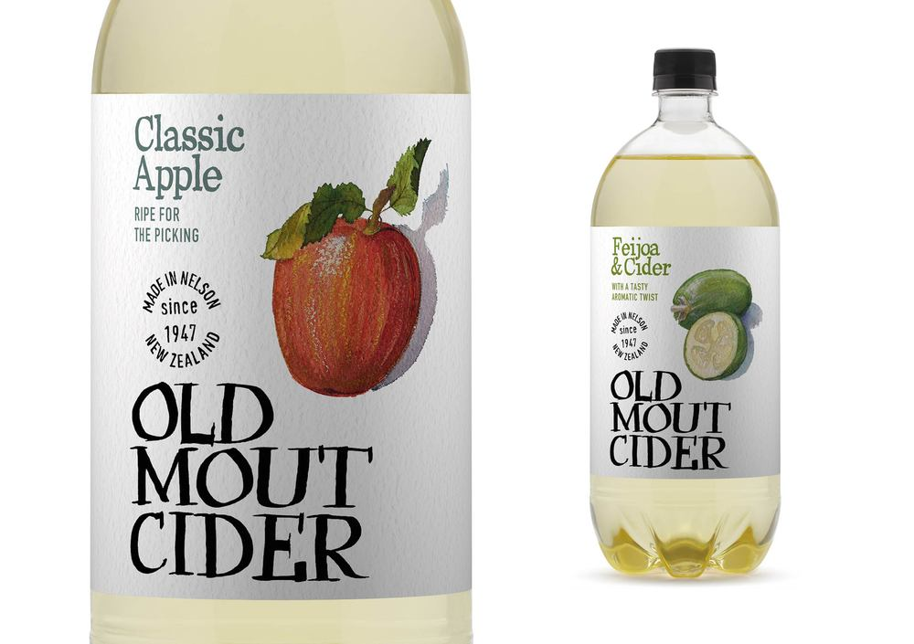 old-mout-cider-pet-bottle.jpg