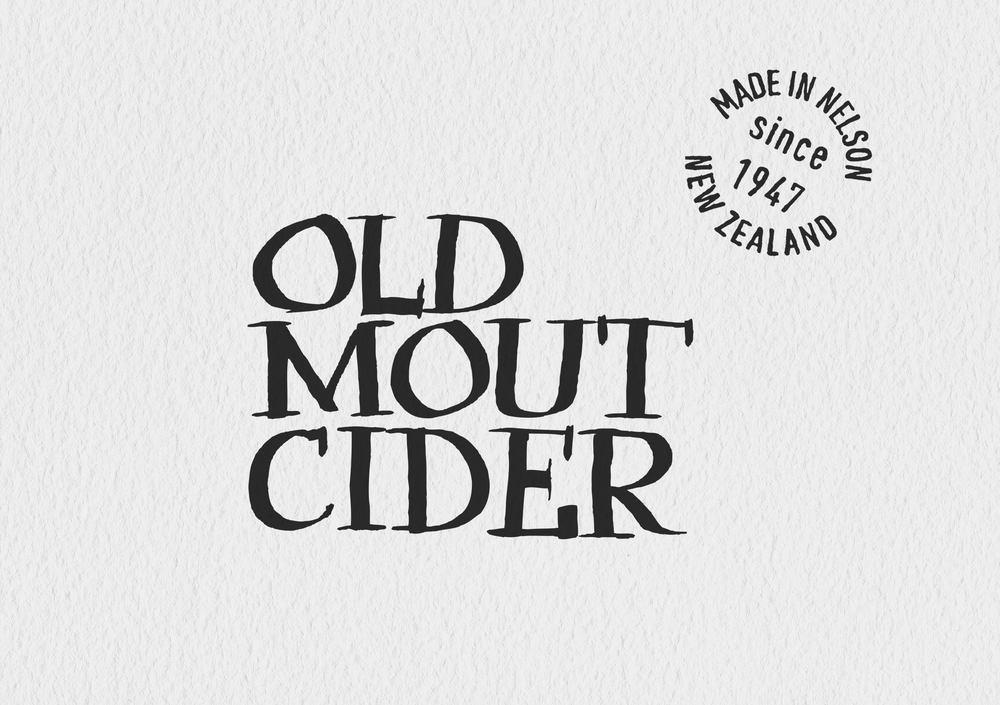 old-mout-cider-logo.jpg