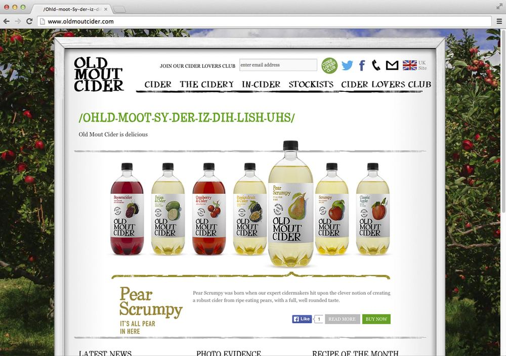 old-mout-cider-website.jpg