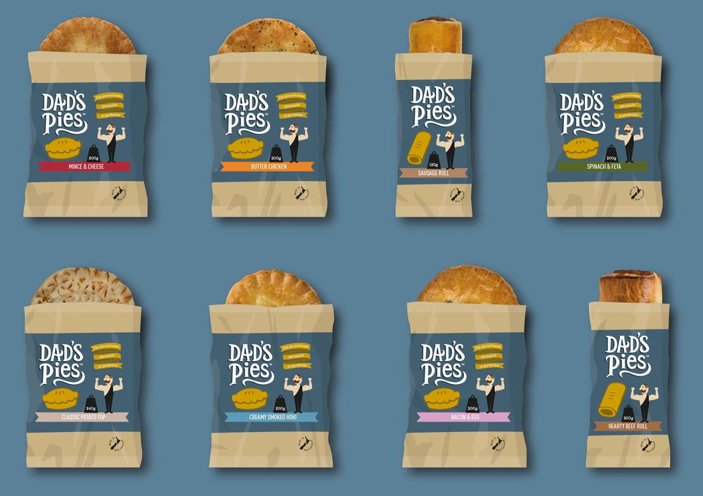 dads-pies-07.jpg