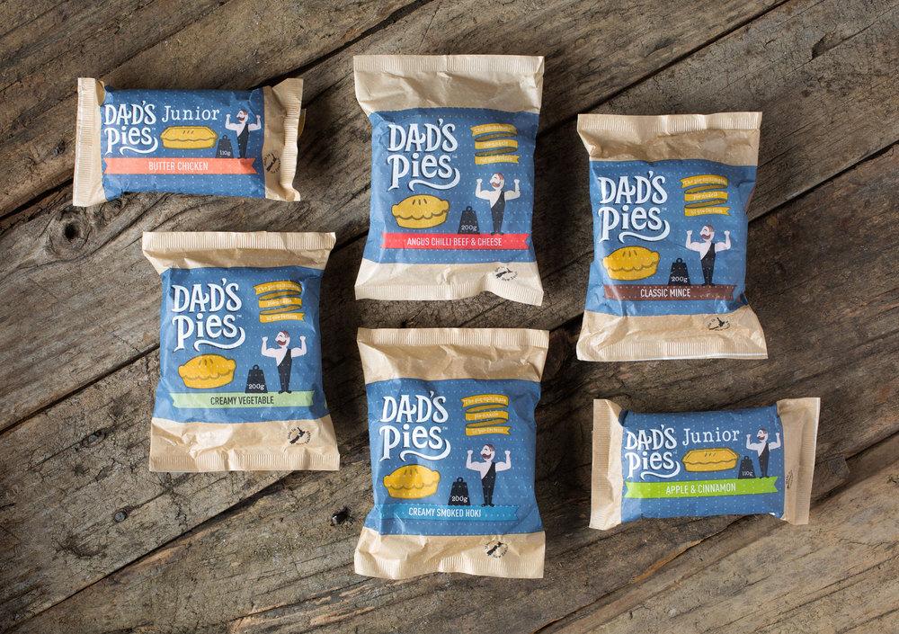 01_dads pies_best 15.jpg