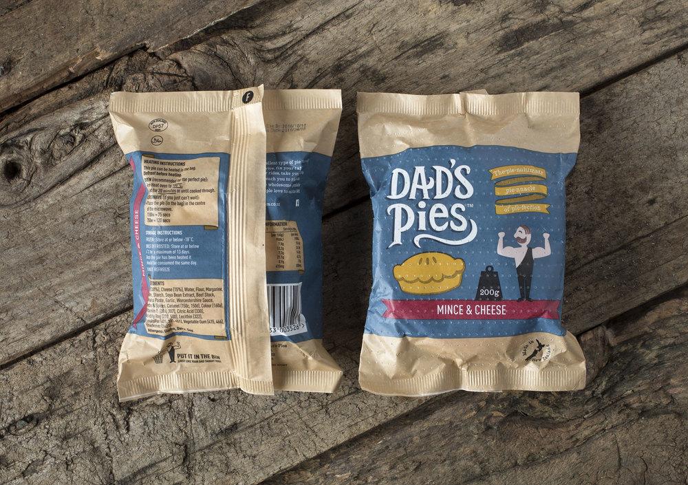 03_dads pies_best 15.jpg