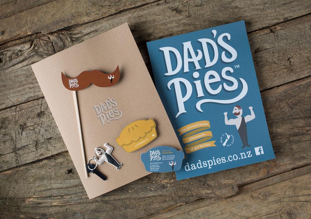 08_dads pies_best 15.jpg