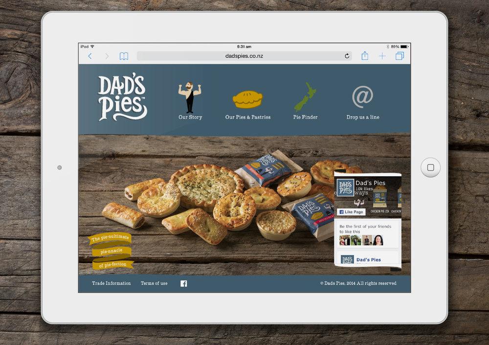 10_dads-pies_best-15.jpg