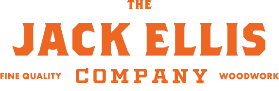 The Jack Ellis Company