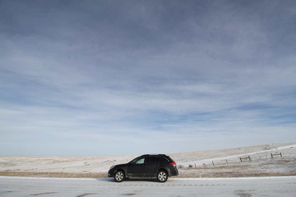 Wyoming, 2014
