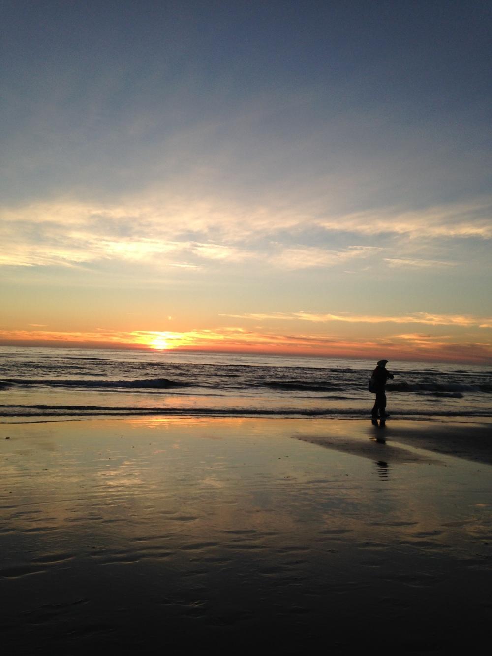 California, 2015