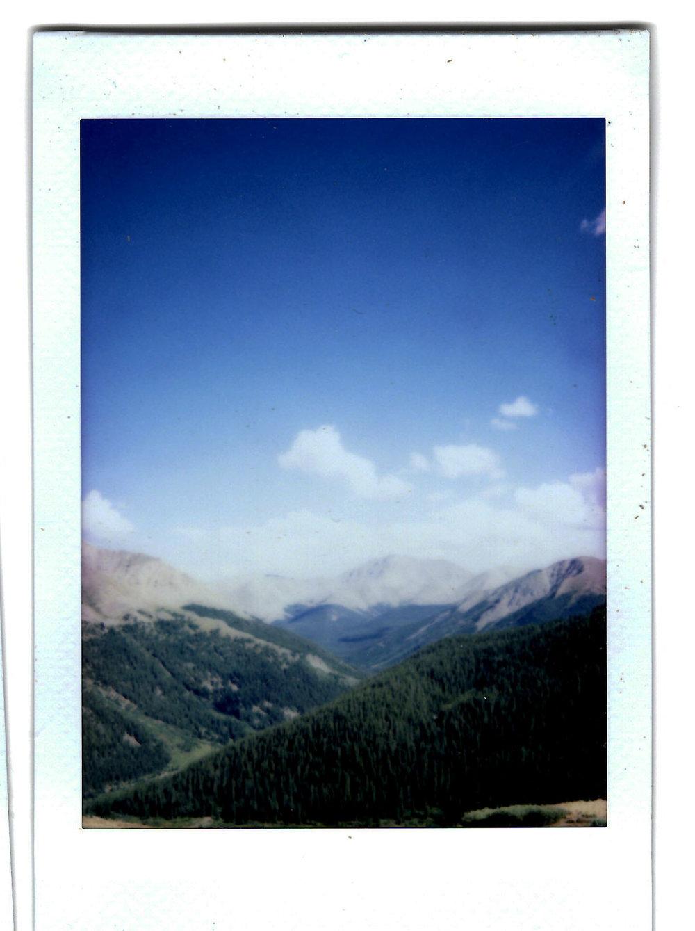 Colorado, 2017