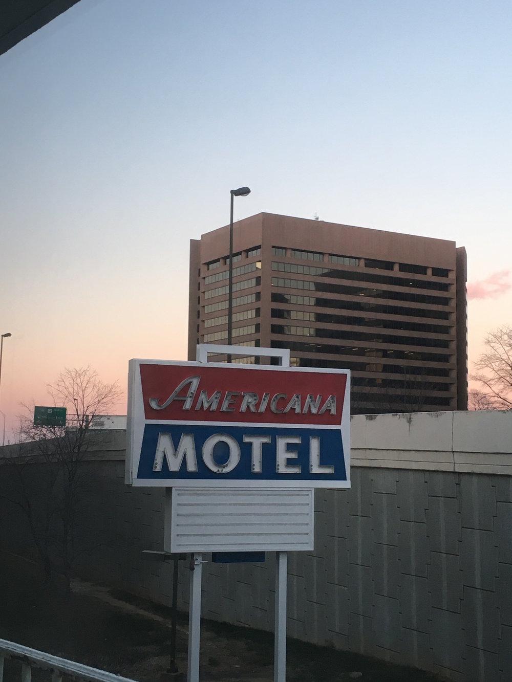 D.C, 2016
