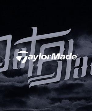 taylormade3.jpg