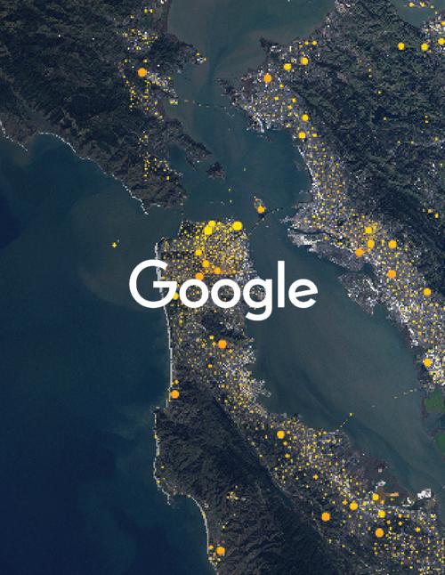 googlemenu.jpg