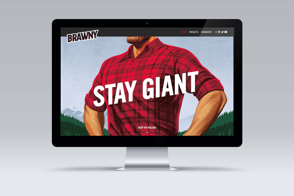brawny.com-pages-1.png