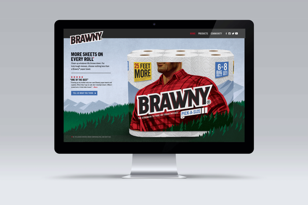 brawny.com-pages-2.png