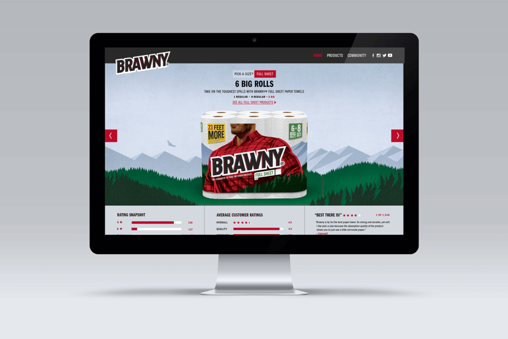 brawny.com-pages-4.png