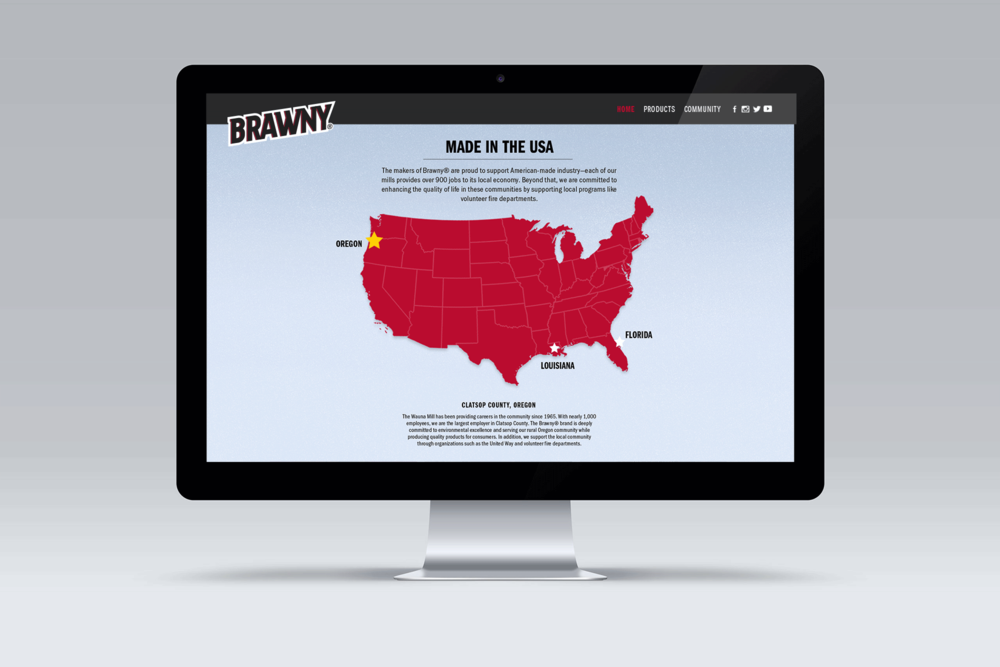 brawny.com-pages-5.png