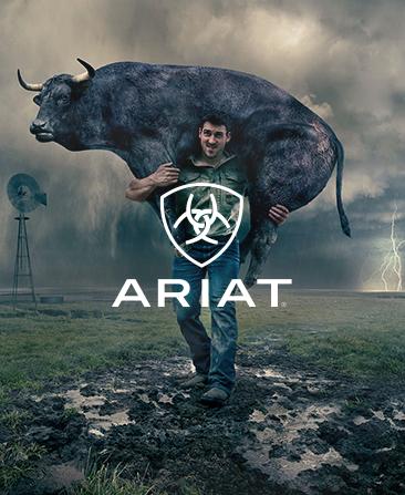 ariatmenu-5.png