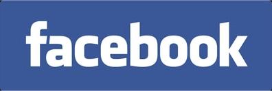 Like Mike onFacebook