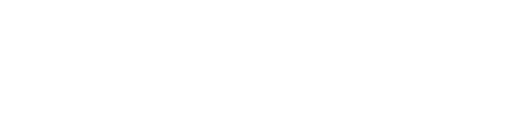 Photos By Beanz