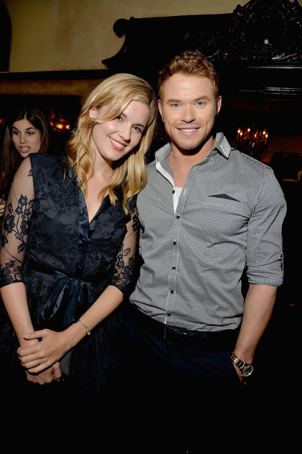 Maggie-Grace-met-up-Kellan-Lutz-inside-Vanity-Fair-Young.jpg