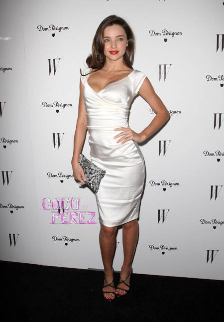 miranda-kerr-in-pamela-barish-w-magazine-69th-annual-golden-globe-awards-celebration__oPt-1.jpg