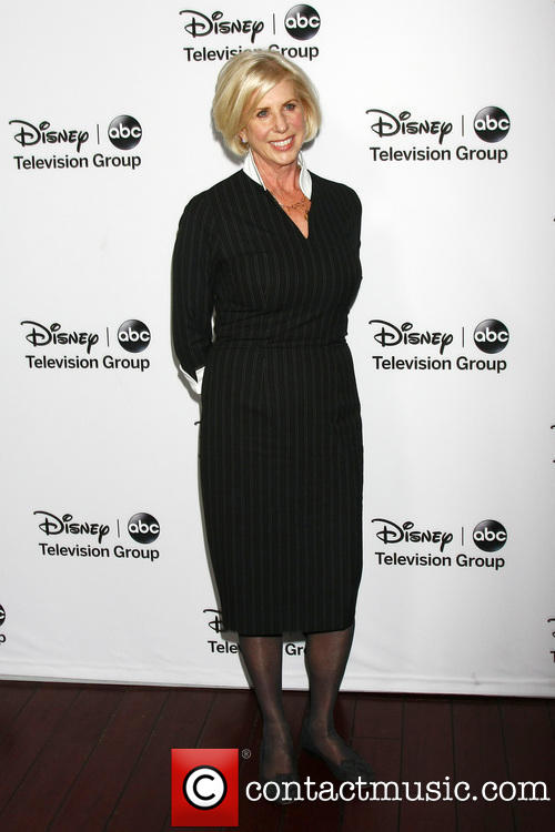 callie-khouri-abc-tca-winter-2013-party_20054212.jpg