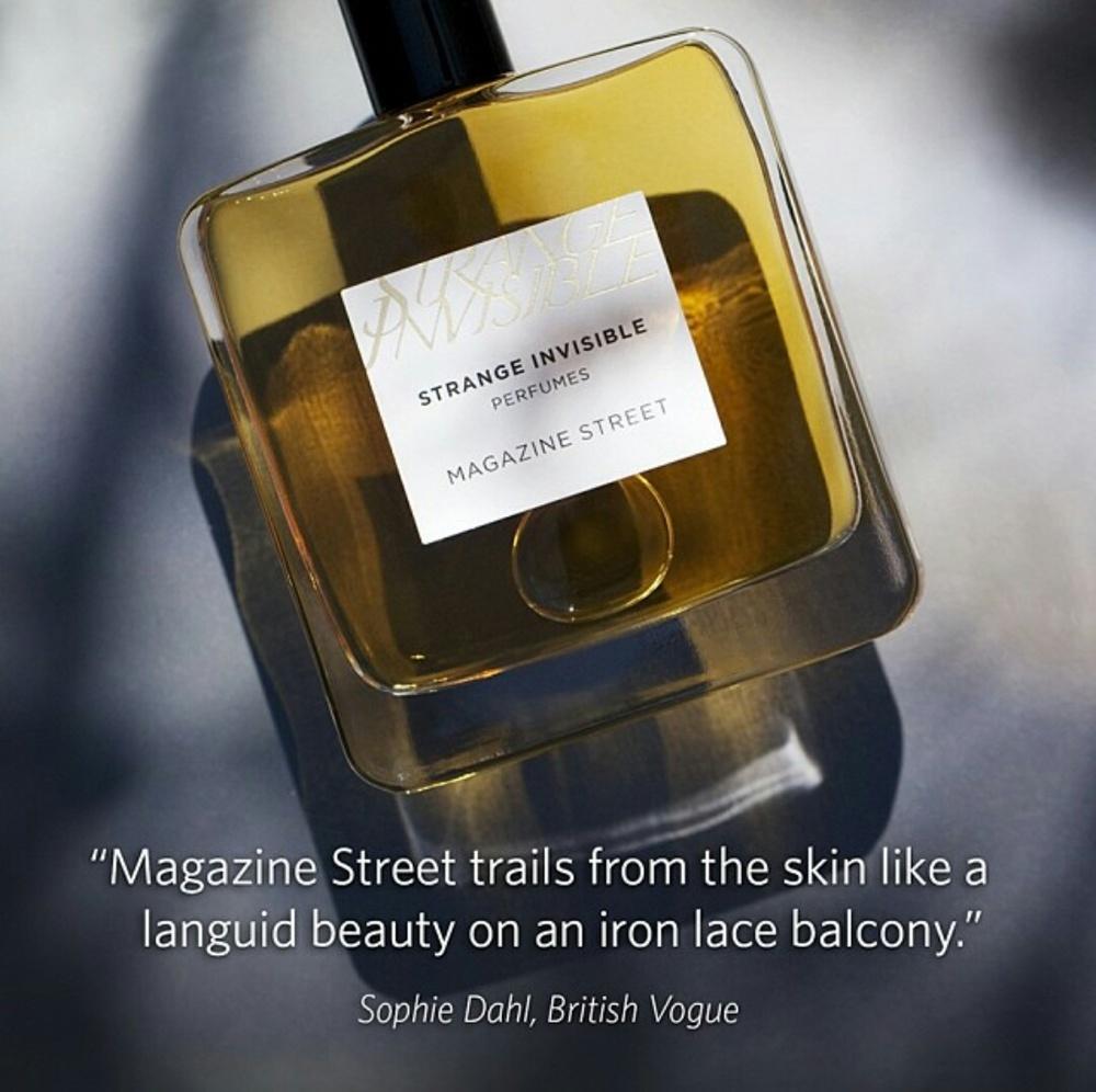 Magazine Street.jpeg