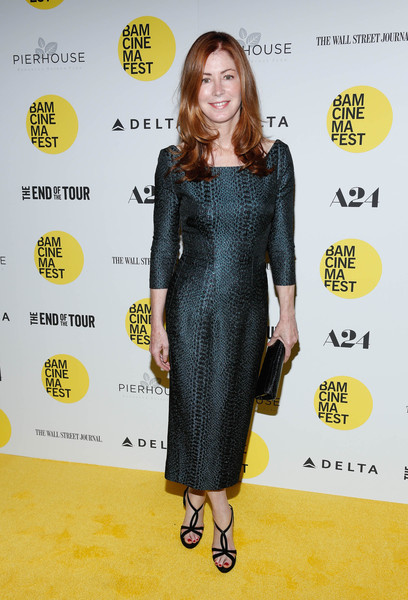 Dana+Delany+Celebrities+Attend+End+Tour+Opening+-CDI-Vf2mFQl.jpg