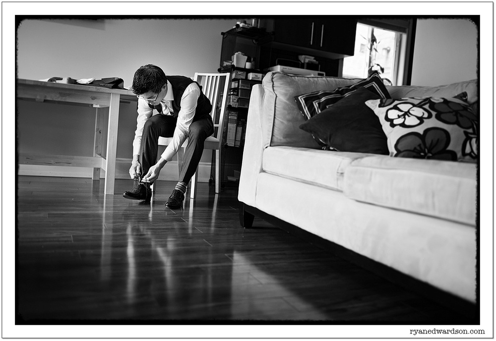 6-gallery2.jpg