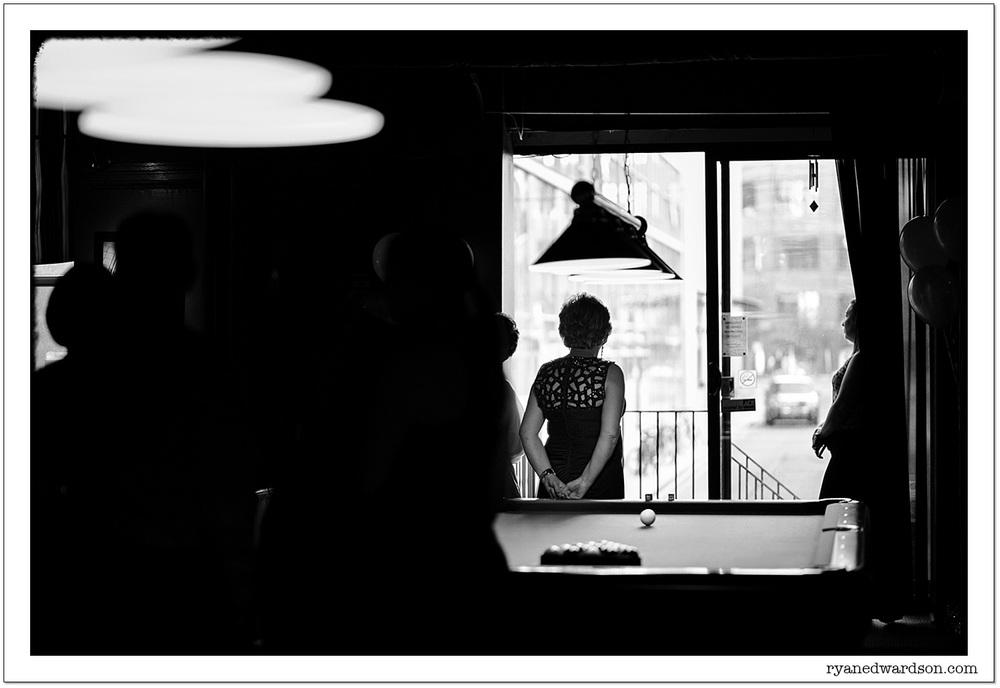 163-gallery2.jpg