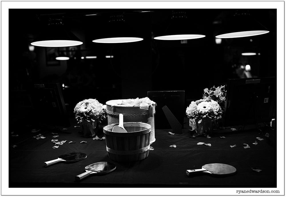 167-gallery2.jpg